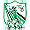Blacktown Little Athletics Centre